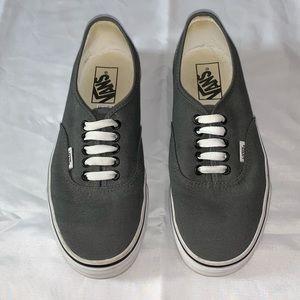 3e71bfb3efe5f Vans Shoes | Louis Vuitton | Poshmark